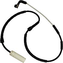 084-1603 Brake Pad Sensor - Direct Fit Sold individually