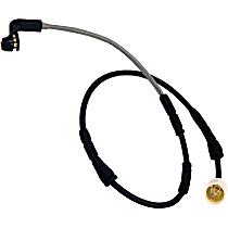 084-1606 Brake Pad Sensor - Direct Fit Sold individually