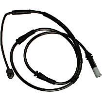 084-1844 Brake Pad Sensor - Direct Fit Sold individually