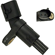 084-4002 Rear ABS Speed Sensor - Sold individually