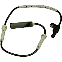 084-4146 Front ABS Speed Sensor - Sold individually