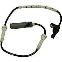Front ABS Speed Sensor - Sold individually