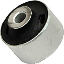 Control Arm Bushing - Sold individually Front Upper Rearward