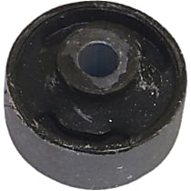 101-5927 Control Arm Bushing - Front, Lower, Rearward, Sold individually