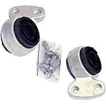101-6092 Control Arm Bushing - Front, Lower, Kit