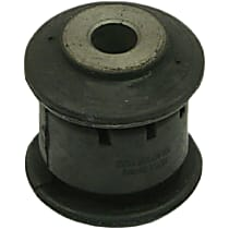 101-6300 Control Arm Bushing - Sold individually