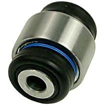 Control Arm Bushing - Sold individually Rear, Upper, Outer