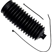 Beck Arnley 103-3070 Steering Rack Boot - Direct Fit, Sold individually