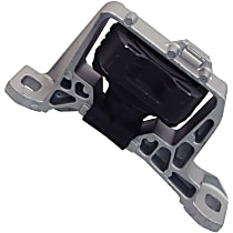 Motor Mount - Passenger Side