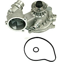131-2363 New - Water Pump