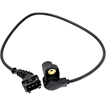 180-0459 Camshaft Position Sensor - Sold individually