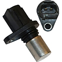 180-0483 Camshaft Position Sensor - Sold individually