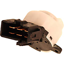 201-1951 Starter Switch - Direct Fit