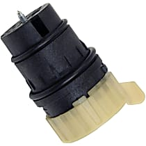 Beck Arnley 201-2680 Automatic Transmission Plug Adapter