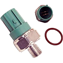Oil Pressure Switch - Direct Fit, Sold individually