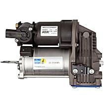10-255605 Air Suspension Compressor