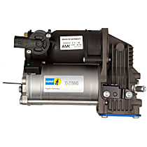 10-255643 Air Suspension Compressor