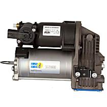10-255650 Air Suspension Compressor