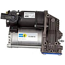 10-256510 Air Suspension Compressor