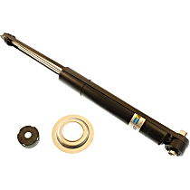 19-028675 Performance Replacement Rear, Driver or Passenger Side Shock Absorber - Sold individually