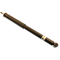 19-029382 Rear, Driver or Passenger Side Shock Absorber - Sold individually
