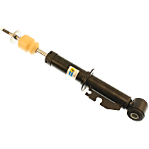 19-119205 Rear, Driver or Passenger Side Shock Absorber - Sold individually