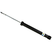 19-218939 Performance Replacement Rear, Driver or Passenger Side Shock Absorber - Sold individually