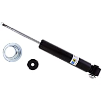 19-220970 Performance Replacement Rear, Driver or Passenger Side Shock Absorber - Sold individually
