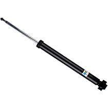 19-303802 Rear, Driver or Passenger Side Shock Absorber - Sold individually