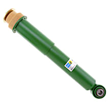 20-070519 Rear, Driver or Passenger Side Shock Absorber - Sold individually