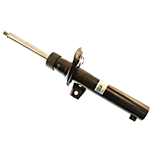 Performance Replacement Front, Driver or Passenger Side Strut - Sold individually