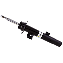 22-136602 Performance Replacement Front, Driver Side Strut - Sold individually