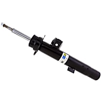 22-136619 Performance Replacement Front, Passenger Side Strut - Sold individually