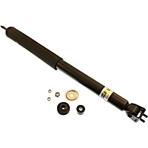 24-005296 Front, Driver or Passenger Side Shock Absorber - Sold individually