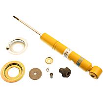 24-007306 Performance Replacement Rear, Driver or Passenger Side Shock Absorber - Sold individually