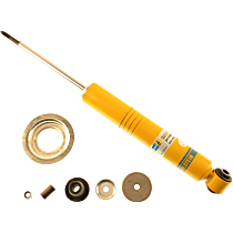 24-008020 Rear, Driver or Passenger Side Shock Absorber - Sold individually