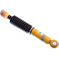 Performance Replacement Rear, Driver or Passenger Side Shock Absorber - Sold individually