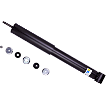 24-018609 Shock Absorber - Replaces OE Number 463-326-02-00