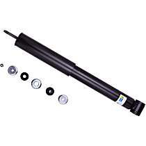 Shock Absorber - Replaces OE Number 463-326-02-00
