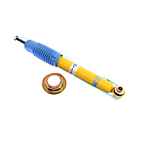 24-109642 Performance Replacement Rear, Driver or Passenger Side Shock Absorber - Sold individually