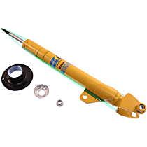 Performance Replacement Front, Driver Side Shock Absorber - Sold individually
