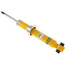 24-197205 Performance Replacement Rear, Driver or Passenger Side Shock Absorber - Sold individually