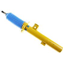 35-120414 Performance Replacement Front, Passenger Side Strut - Sold individually