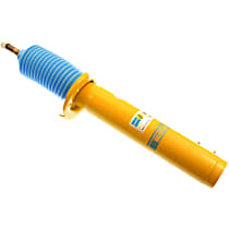 Performance Replacement Front, Passenger Side Strut - Sold individually