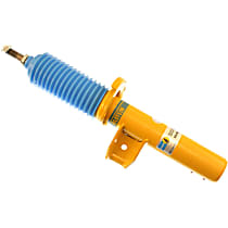 35-142461 Performance Replacement Front, Passenger Side Strut - Sold individually