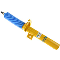 35-197195 Performance Replacement Front, Passenger Side Strut - Sold individually