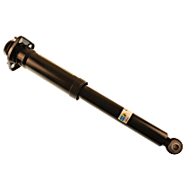 Air Spring - Rear, Driver or Passenger Side, Sold individually