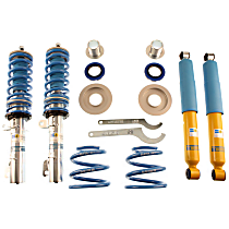 47-080416 B14 PSS Series Coil Over Kit