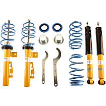47-165403 B14 PSS Series Coil Over Kit