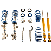 47-167490 B14 PSS Series Coil Over Kit